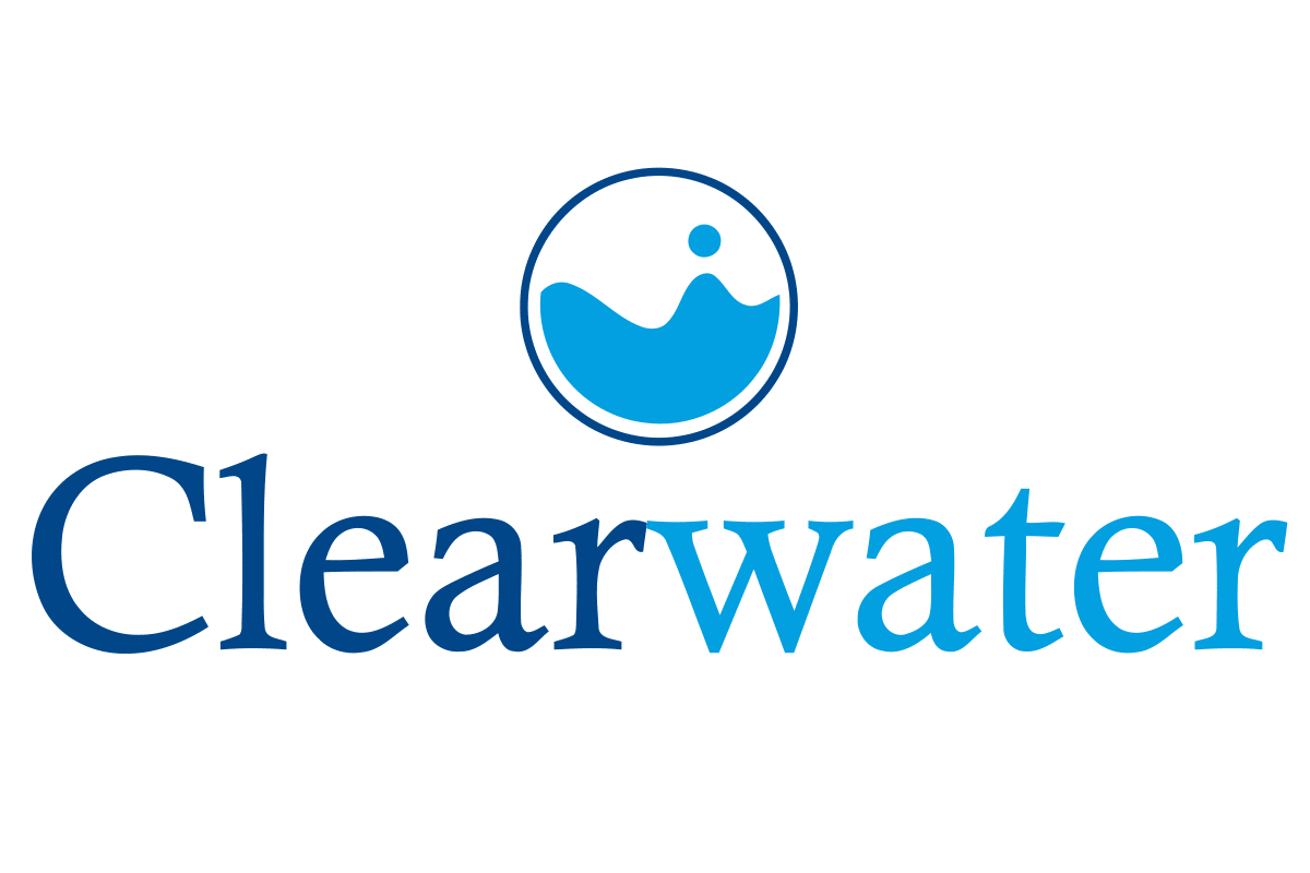 Clearwater Pollution Control from Wyre Drainage