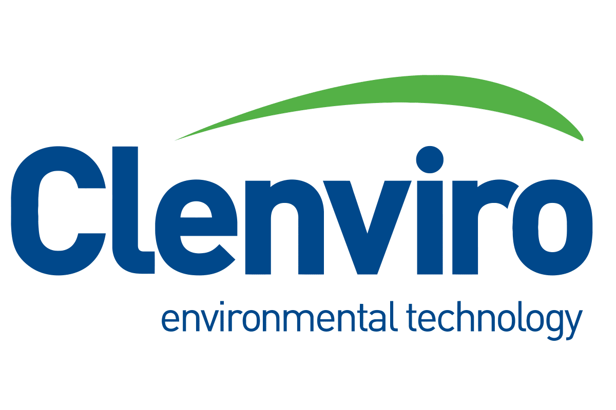 Clenviro
