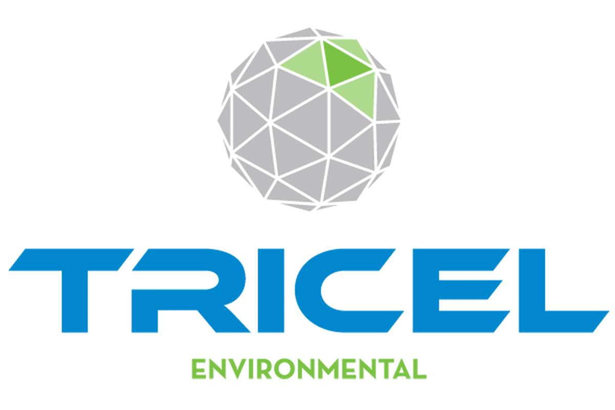 Tricel Environmental Products from Wyre drainage