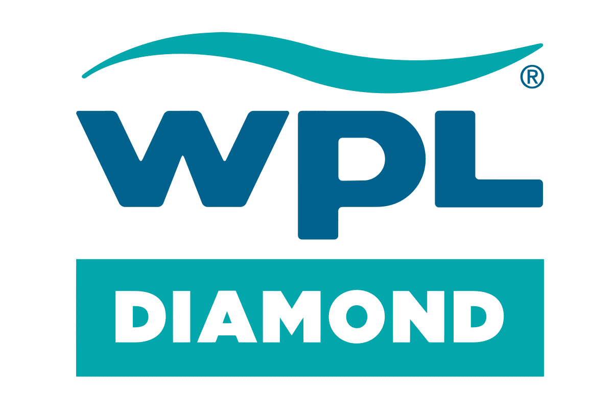WPL Diamond from Wyre Drainage