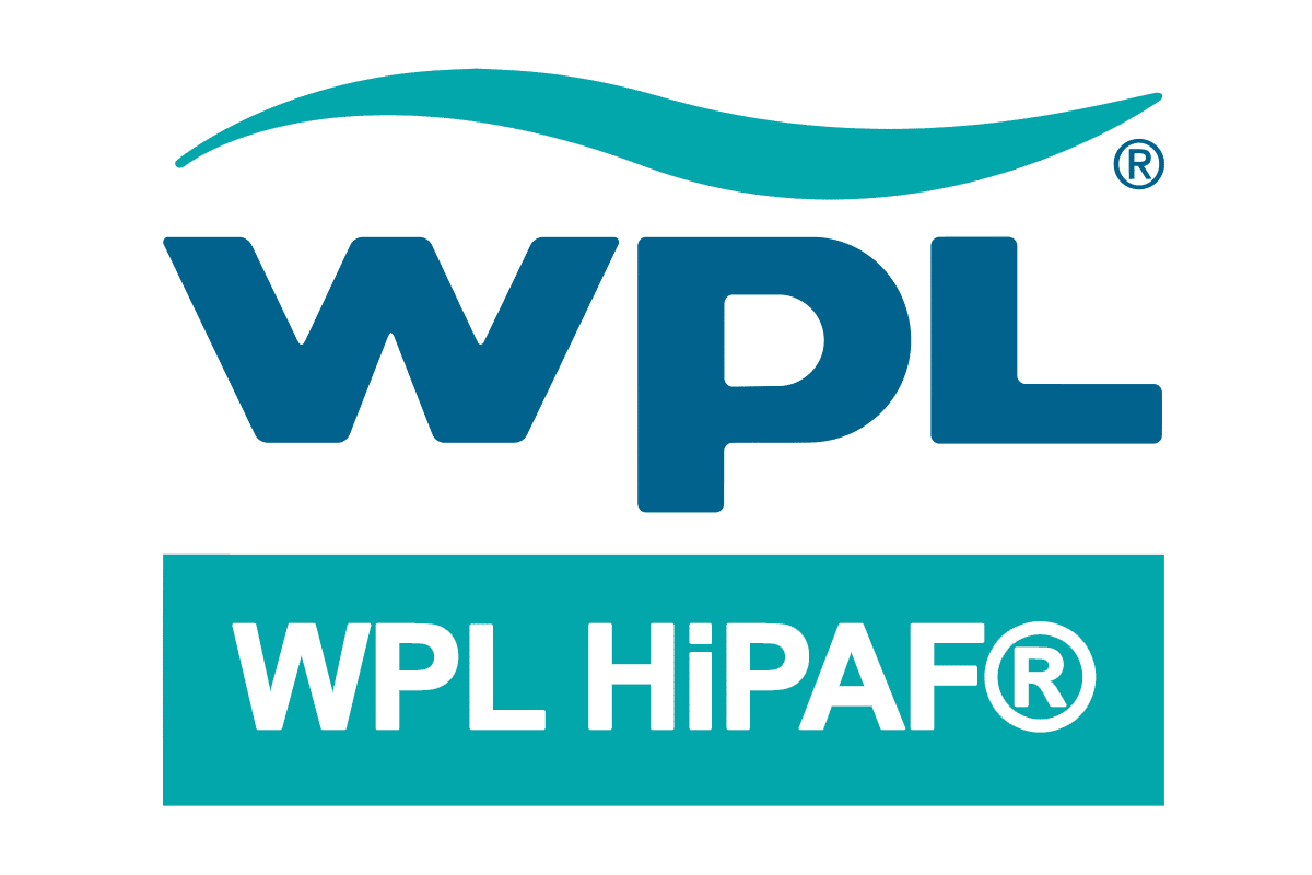 WPL HiPaf from Wyre Drainage
